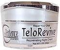 telo-revive-dr-sears