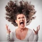 anti-aging-hair