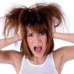 aging-hair-hormones