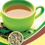 cardamom-tea-health