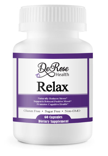 Relax-anti-stress-supplement