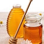 anti-aging-honey-hacks