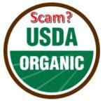 usda-organics-scam