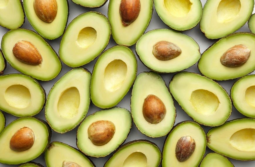 Avocado's-anti-aging