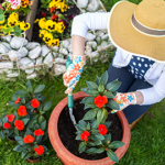 Gardening-and-stress-relief